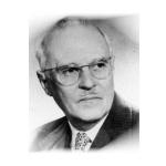 Portrait de Jack Senet