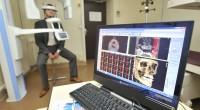 imagerie médicale radiologie échographie doppler  dépistage cancer du sein