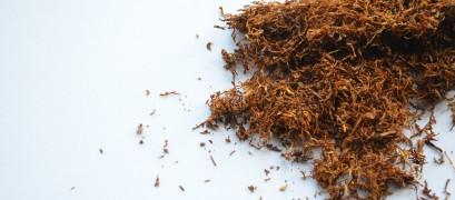 tobacco-19997_1280