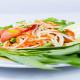 Salade fraicheur