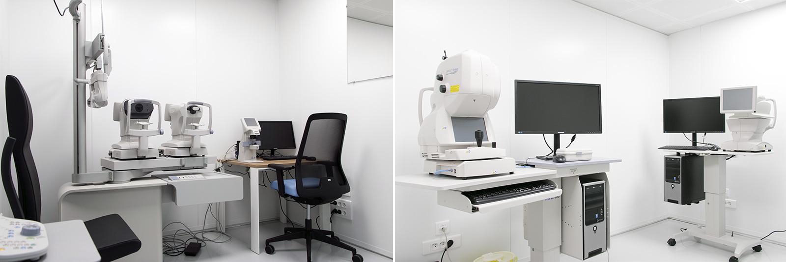 Cabinet d ophtalmologie paris - Cabinet medical paris 11 ...