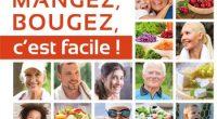 Mangez Bougez