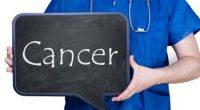 cancer colorectal, cancer du sein, cancer du col de l'utérus