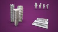 Lancement des solutions implantaires Neodent® au sein de nos Centres de Santé