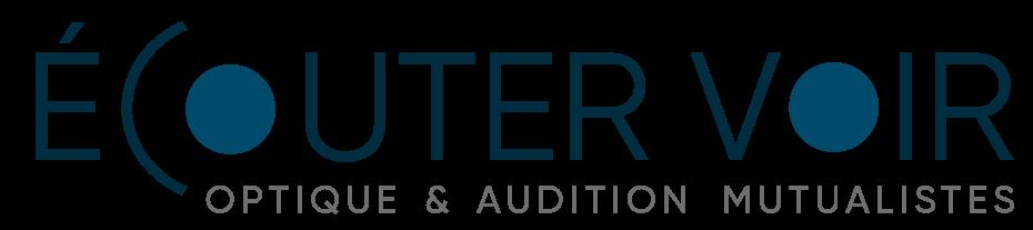 Ecouter Voir, optique et audition mutualistes. Centre d'audiologie.